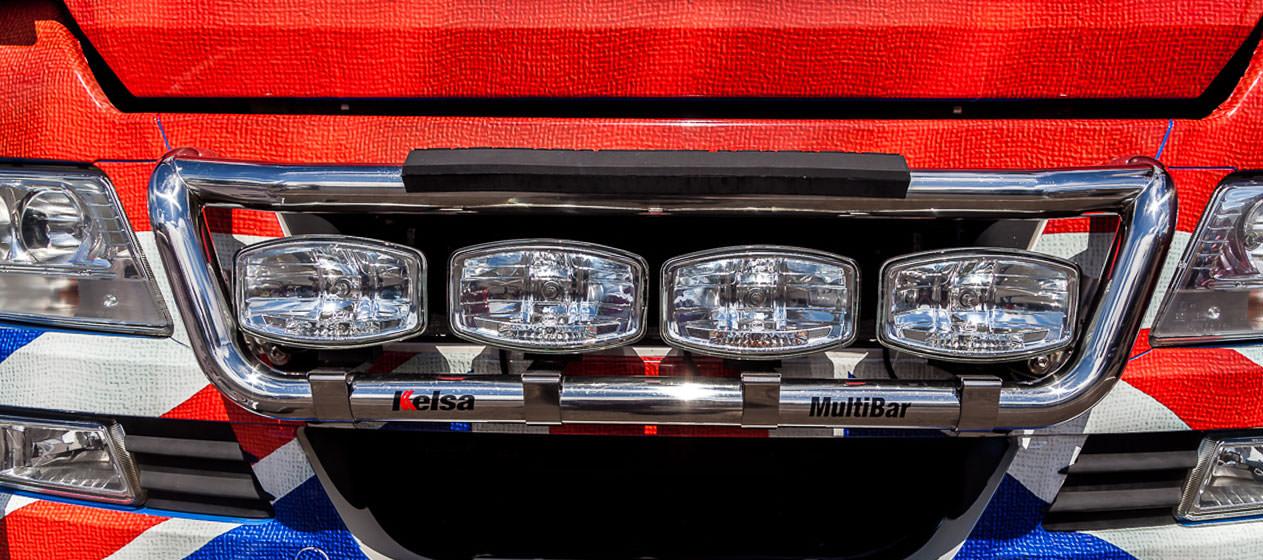 Silverstone-Truck-Racing-000.jpg