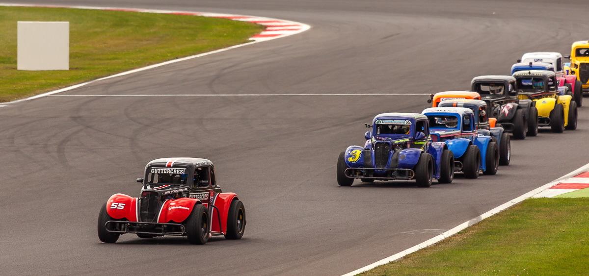 Silverstone-Truck-Racing-007.jpg