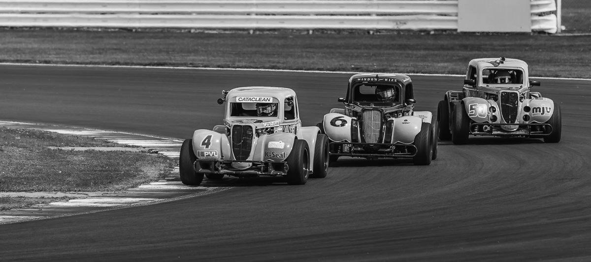 Silverstone-Truck-Racing-008.jpg