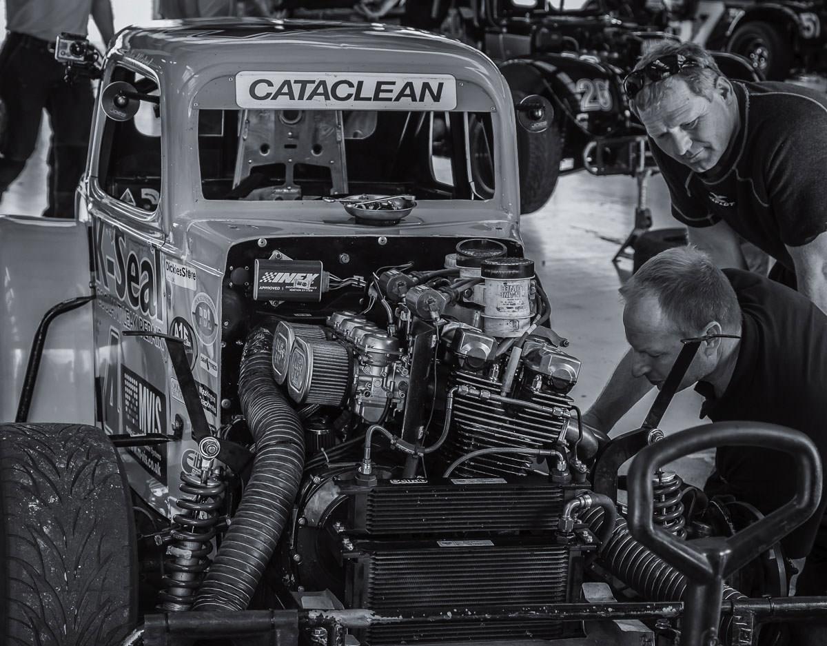 Silverstone-Truck-Racing-009.jpg