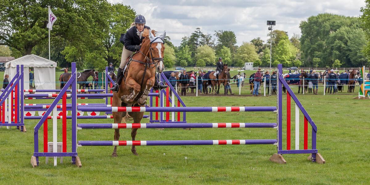 Rockingham-International-Horse-Trials-MKP2102.jpg