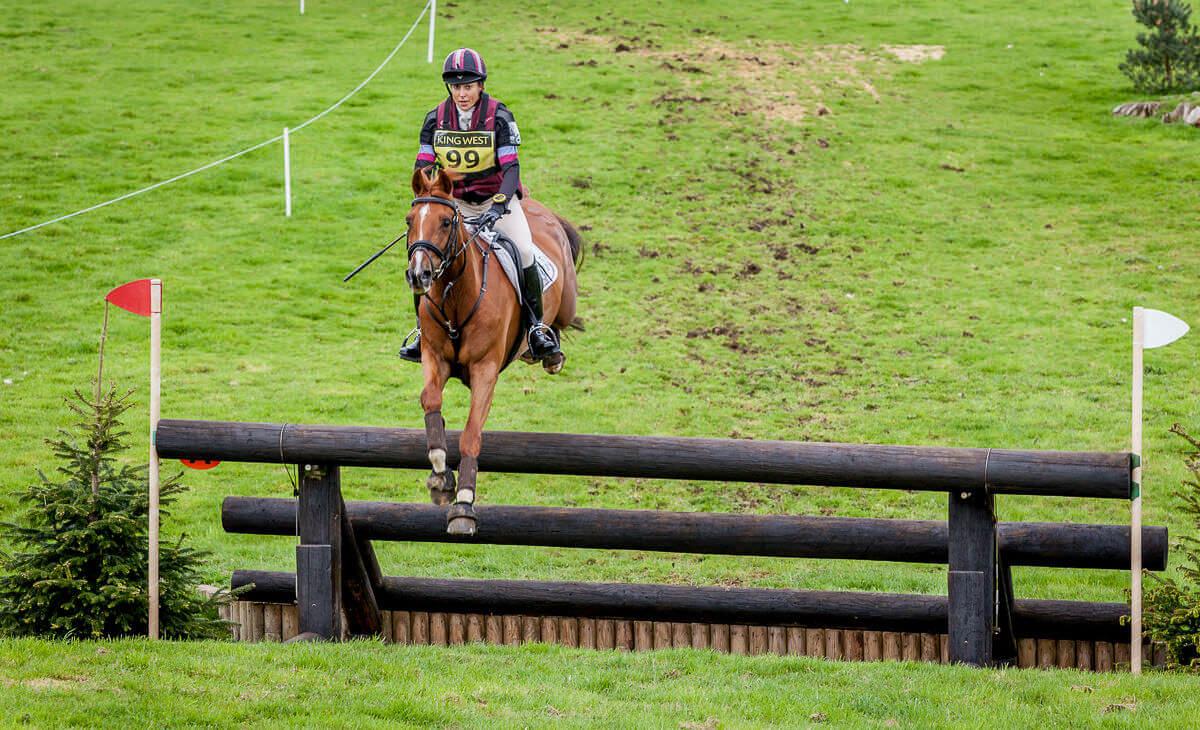 Rockingham-International-Horse-Trials-MKP2169.jpg