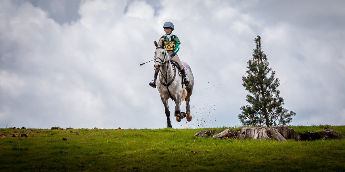 Rockingham-International-Horse-Trials-MKP2181.jpg