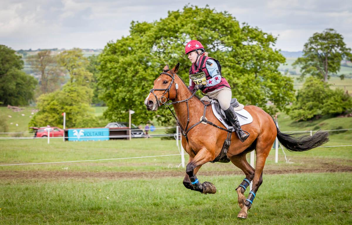 Rockingham-International-Horse-Trials-MKP2135.jpg