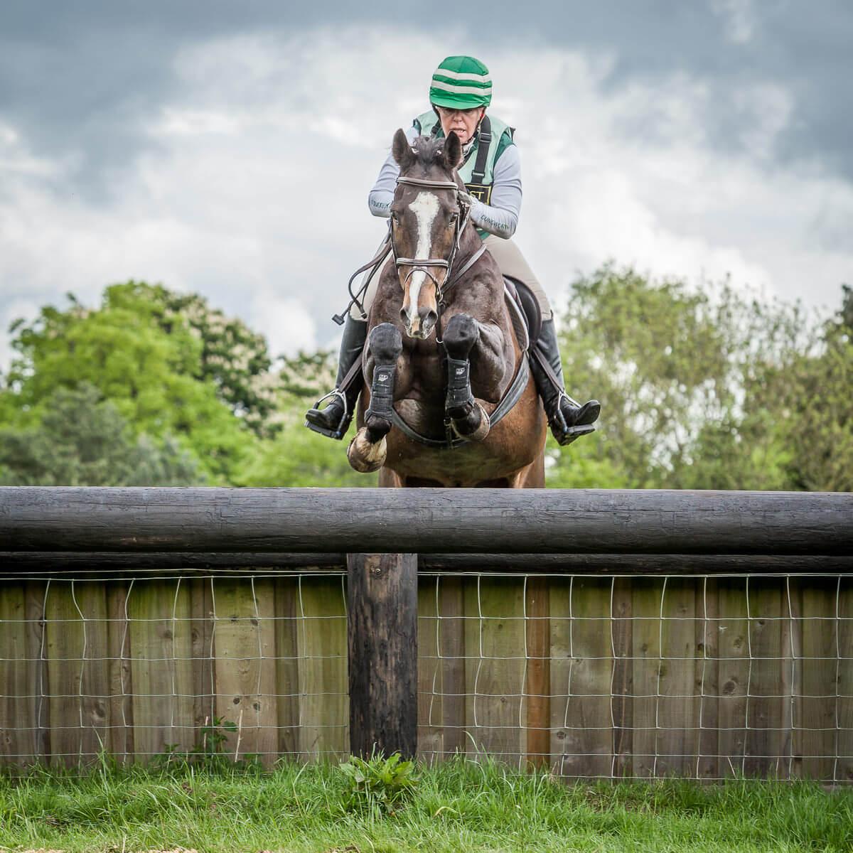 Rockingham-International-Horse-Trials-MKP2141.jpg