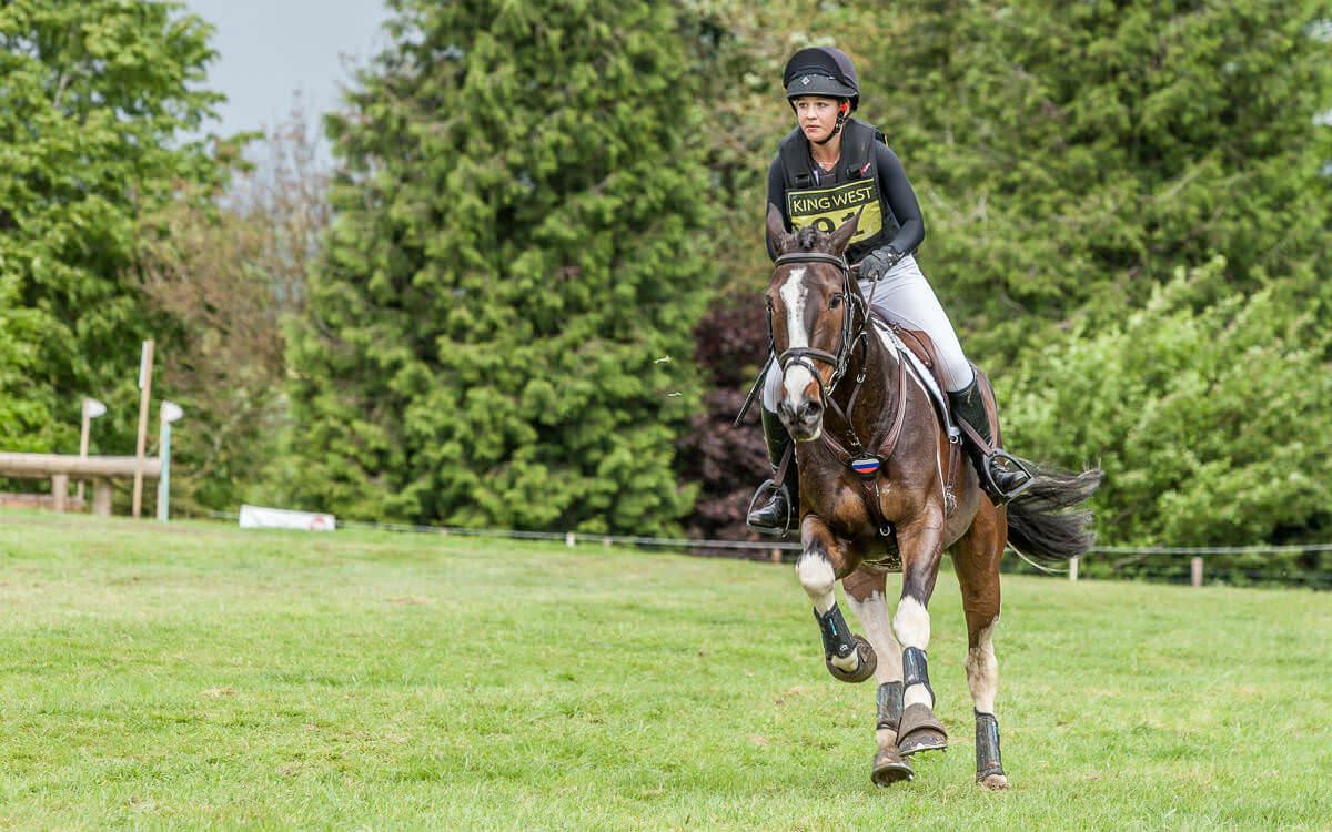 Rockingham-International-Horse-Trials-MKP2153.jpg