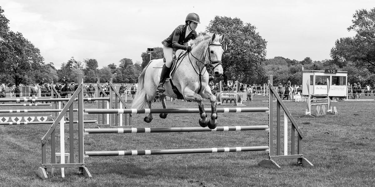 Rockingham-International-Horse-Trials-MKP2233.jpg