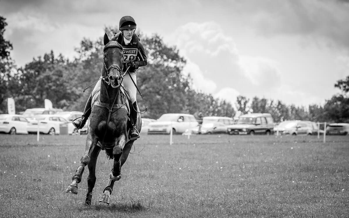Rockingham-International-Horse-Trials-MKP2222.jpg
