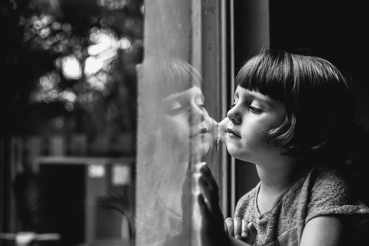 Anna-Liisa Nixon-1052.jpg