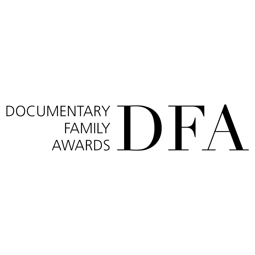 Documentary Family Awards   A project that aims to change the photography awards landscape. Liste DFPs receive one free photo entry per cycle
