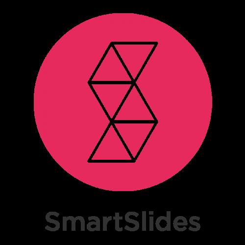 Smart Albums   Slideshow maker for photographers