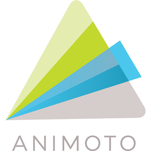 Animoto    Animoto's video maker turns your photos and video clips into professional quality videos in minutes. Various discounts available for listed DFPs