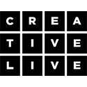 Creative Live   Online classes in photography, graphic design, craft & DIY, marketing, business and entrepreneurship