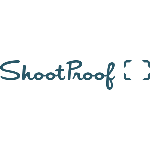 Shoot Proof   Share & sell your photos in beautiful client galleries & simplify your workflow with integrated contracts, invoicing & commission free sales. Listed DFPs receive 15% off