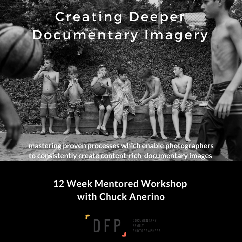documentary-photography-mentoring