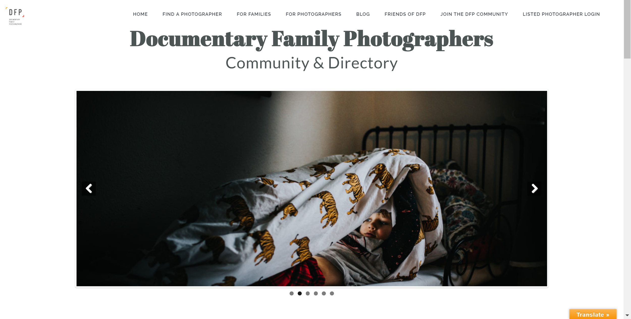 documentary-family-photography-workshops