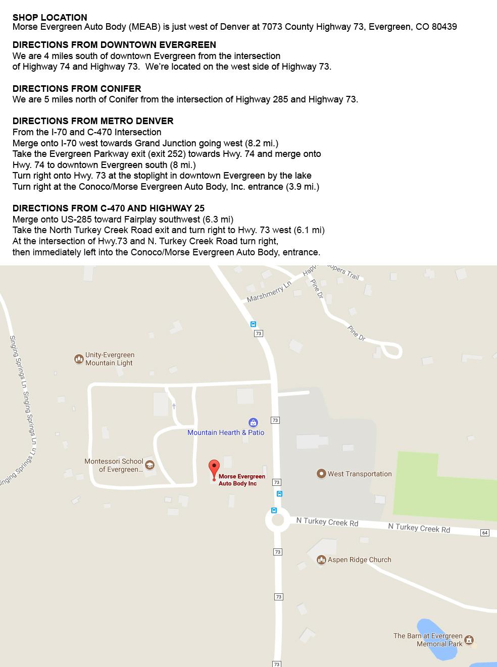 Google Location Map.jpg