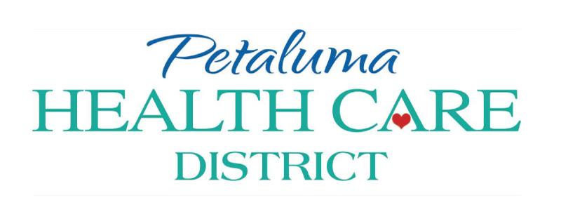 petaluma-health-care_800px.png