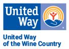 UW_logo_white-multi.png