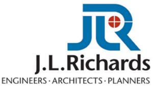 L.L.Richards.png