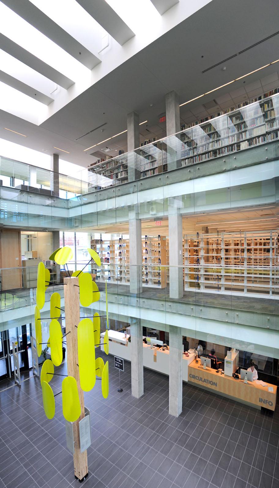 Harris-Learning-Library-Lobby.jpg