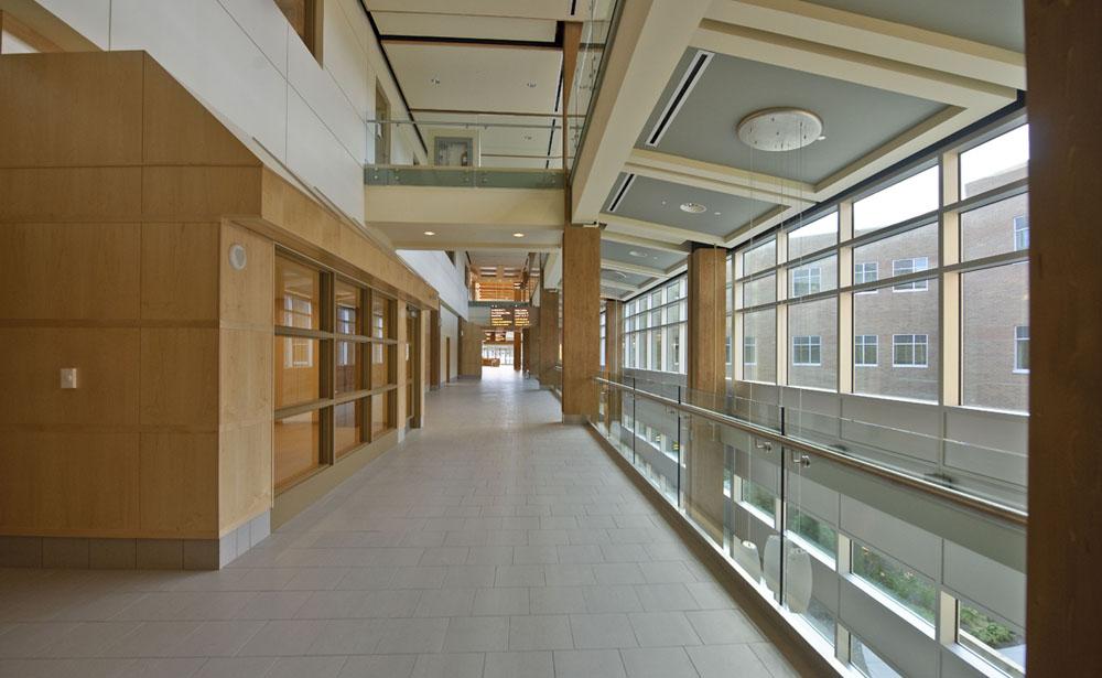 hc-NBRHC-Corridor.jpg