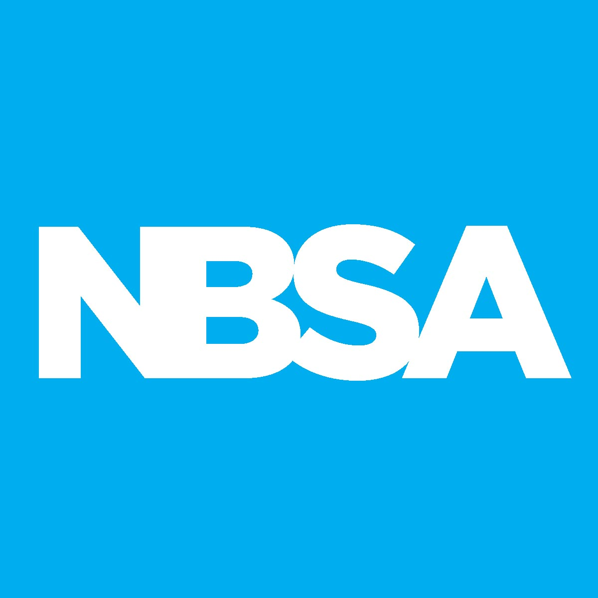 NBSA LOGO1.jpg