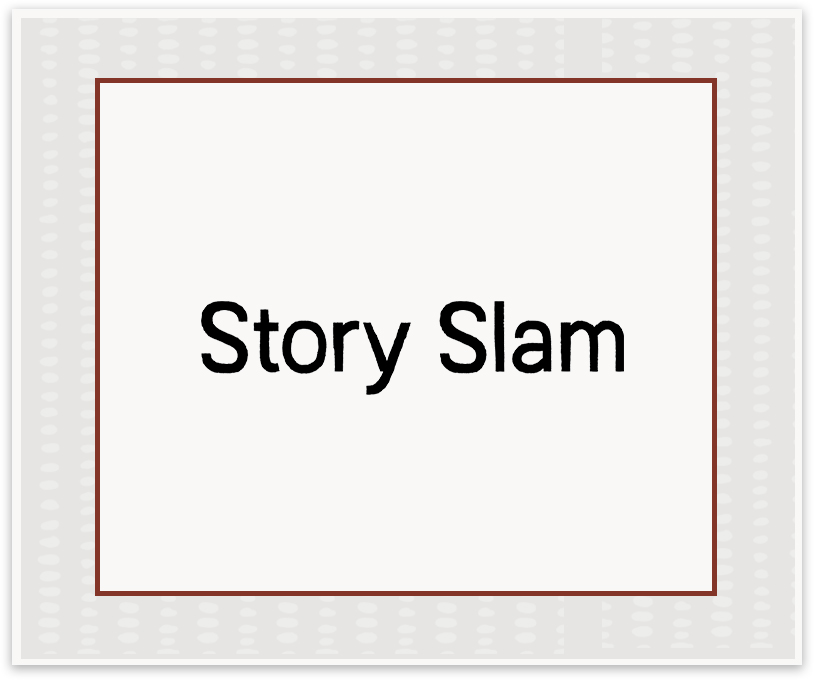 Story Slam Box 5.jpg