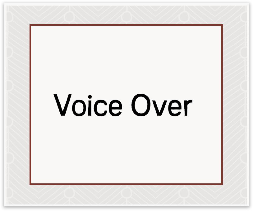 Voice Over Box 5.jpg