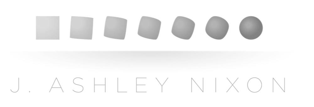 ANIX-01%2BAshleyNixon-Logo-lg.jpg