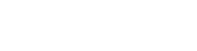 MortgageConnection_Logo-WHITE.png