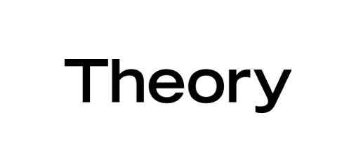 Theory_logo.png