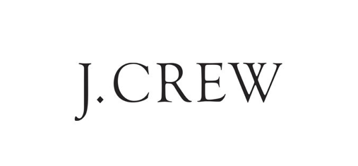 J.crew_logo.png