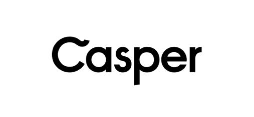 casper_logo.png