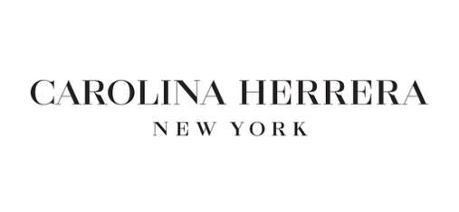 Carolina_Herrera logo.png