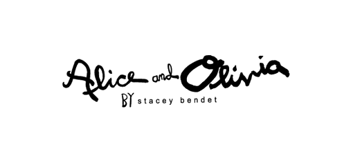 Alice_and_olivia_logo.png