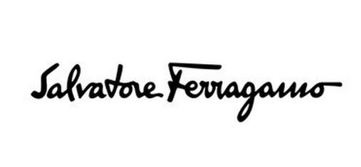 Ferragamo_logo.png