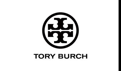 Tory_burch logo.png