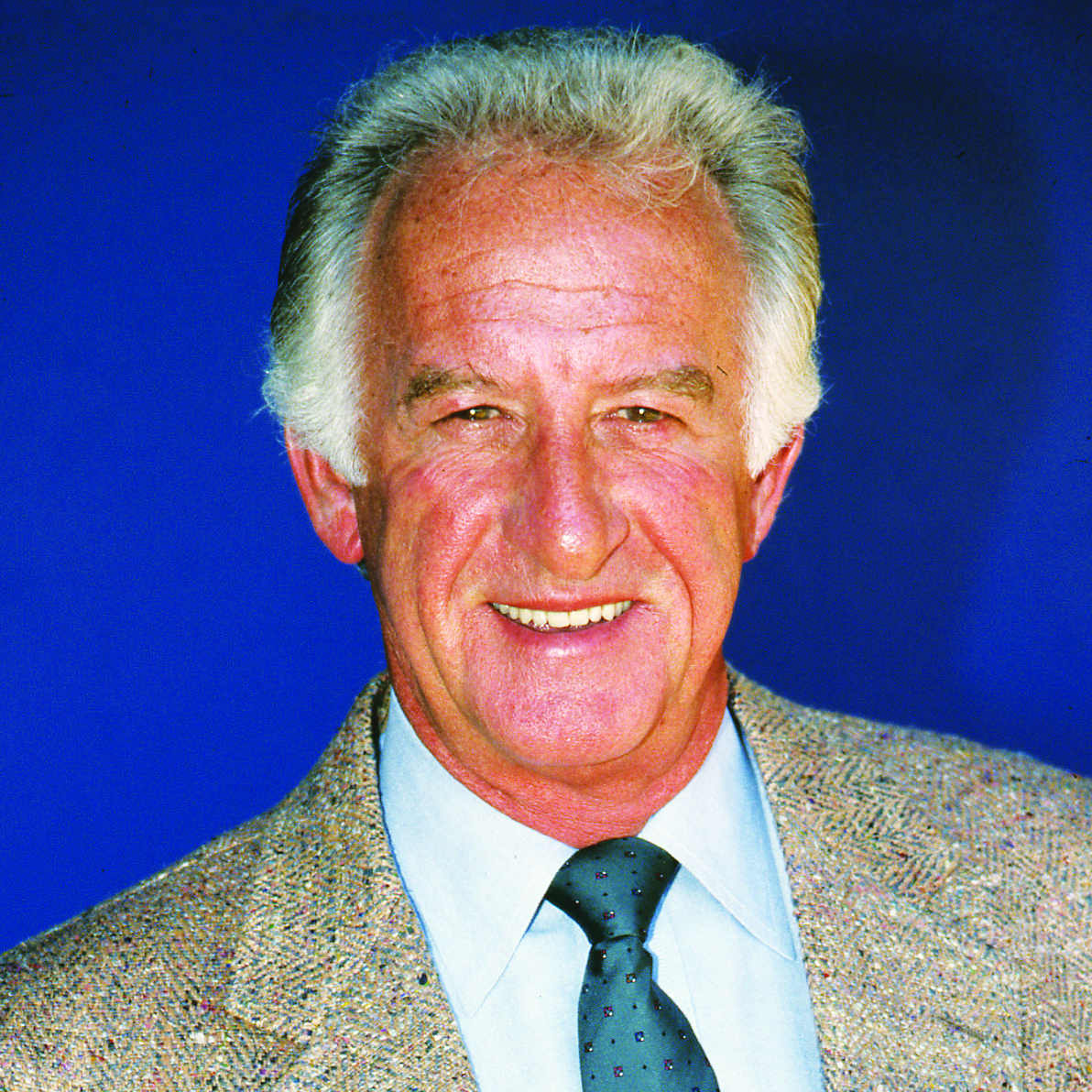 "2015 - Bob Uecker - ""Mr. Baseball"" started his career as a catcher for the Milwaukee Braves in 1962 and later became a TV host and actor. Uecker is a beloved member of the Milwaukee community and has been the Brewers play-by-play announcer since 1971."