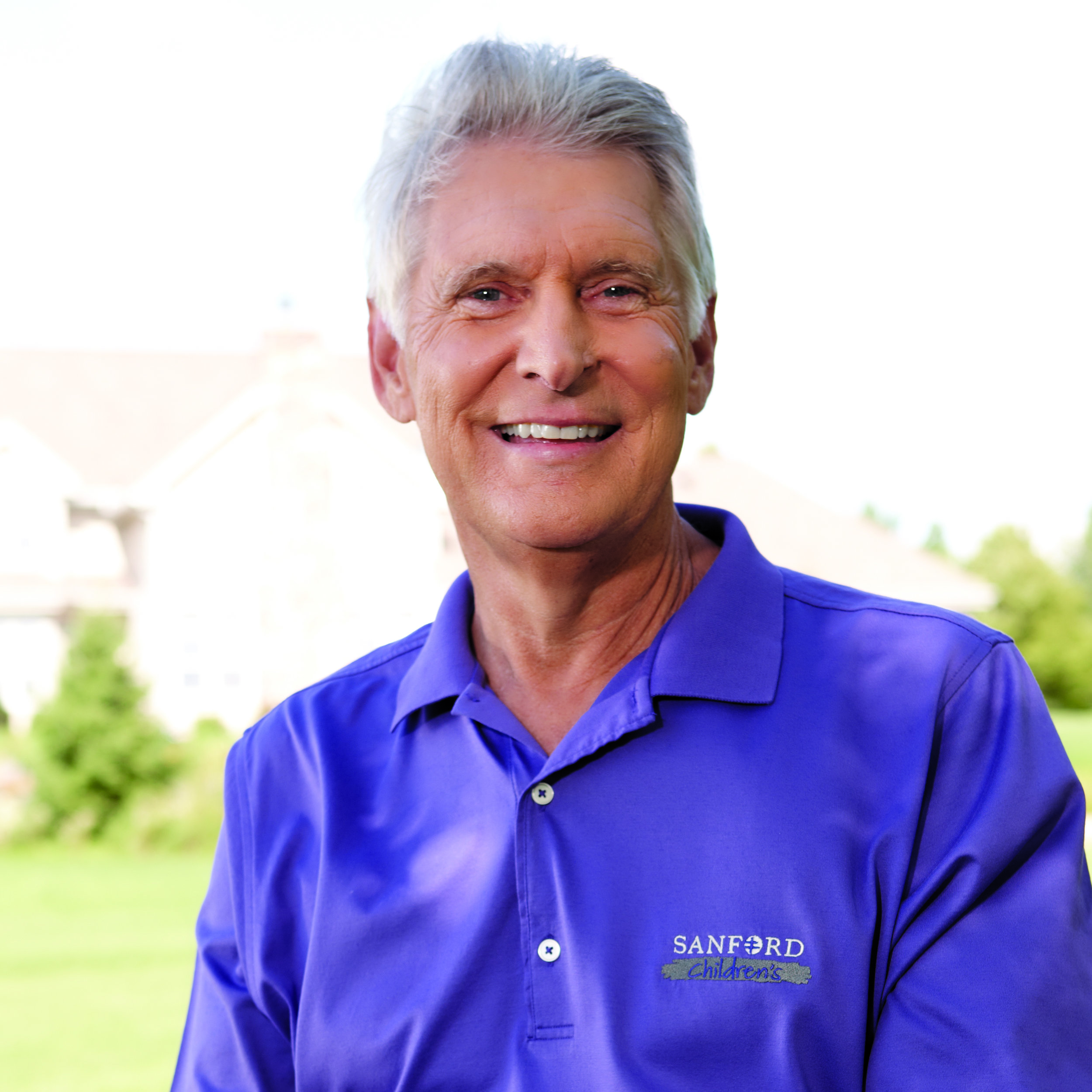 2013 - Andy North - Wisconsin native, Andy North has led a successful PGA career, winning the 1978 and 1985 U.S. Open Championships and has become one of the sport's top earners. He was elected to the Wisconsin Athletic Hall of Fame in 1998.