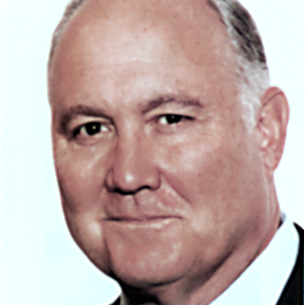 1996 - Gen. H. Norman Schwarzkopf - The U.S. Army general of the Gulf War took on a more personal fight when he was diagnosed with prostate cancer. Gen. Schwarzkopf showed continuous support to philanthropic causes and became a spokesperson for prostate cancer awareness.