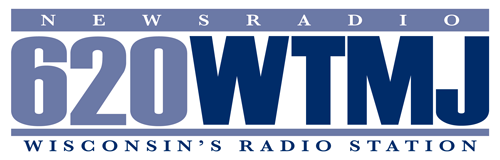 620 WTMJ.png