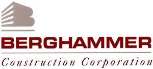 Berghammer Construction Corporation.jpg