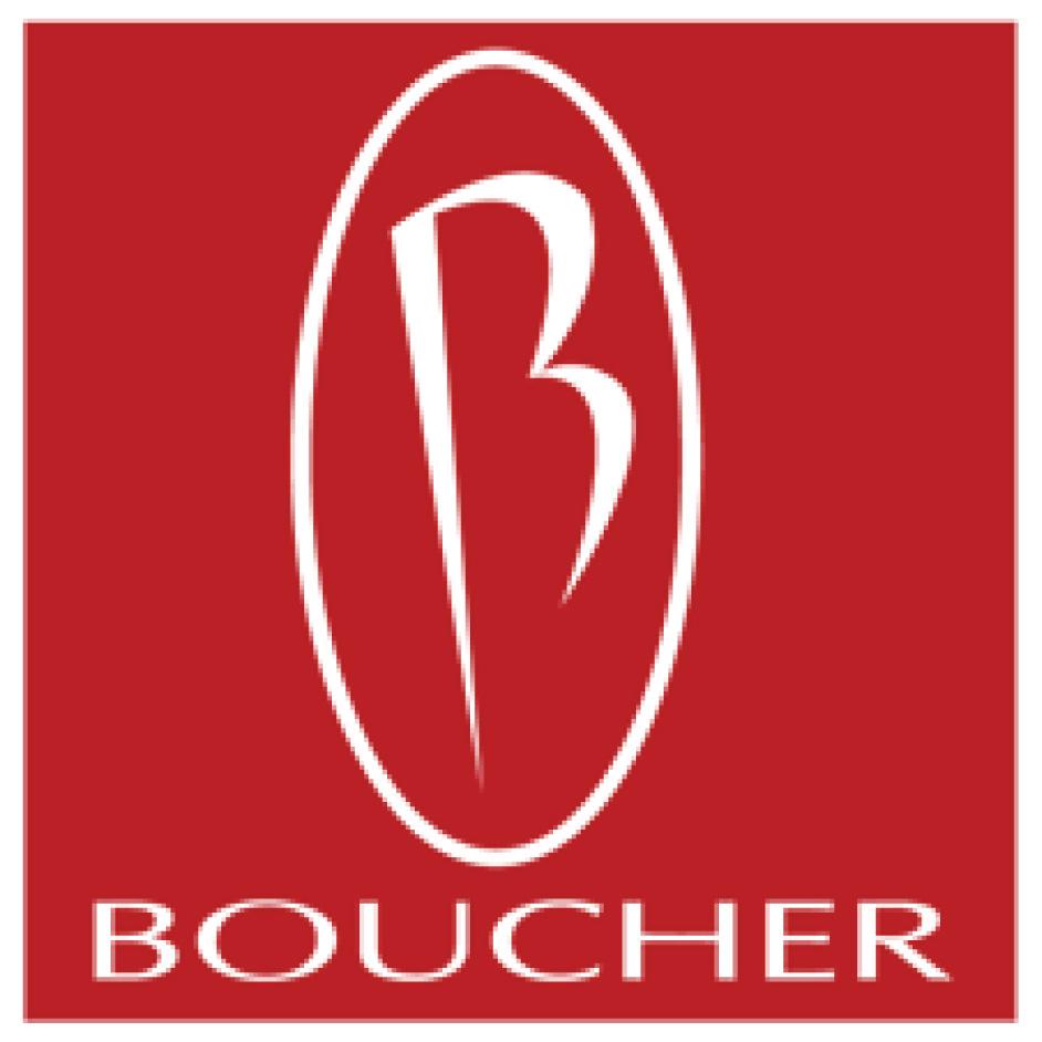 Boucher.jpg
