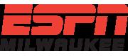 ESPN Milwaukee.png