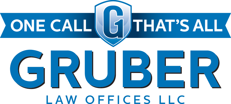 Gruber Law Offices.png