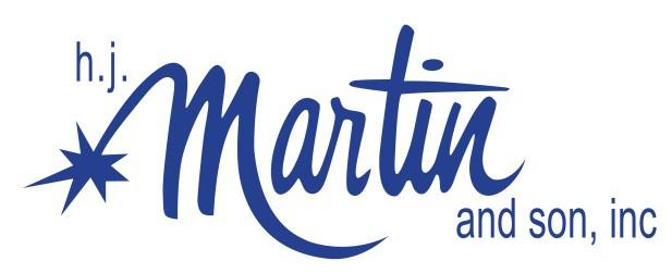 H.J. Martin and Son, Inc..jpg