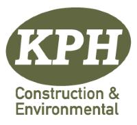 KPH Construction & Environmental.png