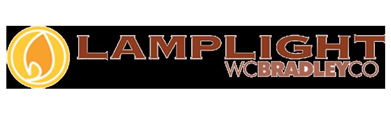 Lamplight WC Bradley Co.png