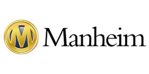 Manheim.png